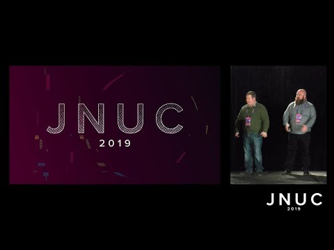 Download The Future of Assessment | JNUC 2019 Mp4 HD Video and MP3
