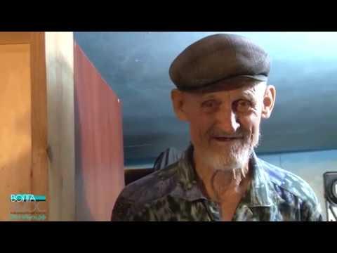 В Самаре ветеран труда 26 лет живет в сарае
