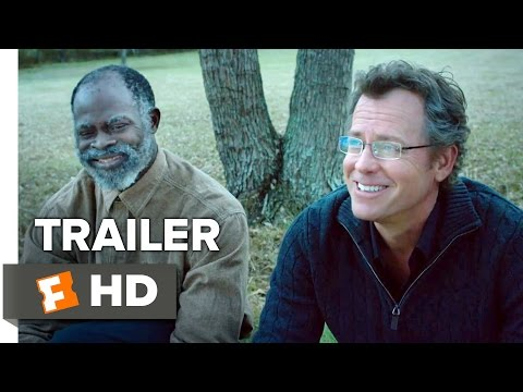 Movie Trailer: Same Kind of Different as Me (0)