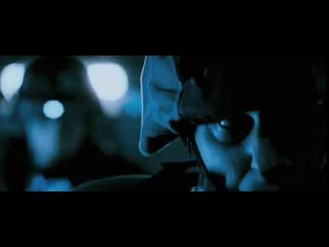 Трейлер - Воины света - HD 1080p - RU