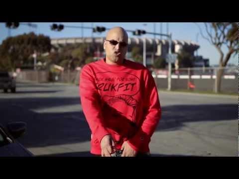 Yae - Need 2B *Official Music Video*