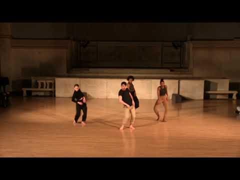 MATHETA Dance: Split Bill Opportunity!