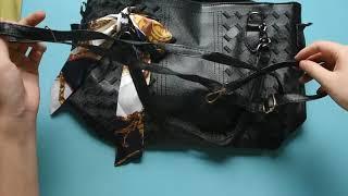 Túi xách công sở nữ lịch lãm