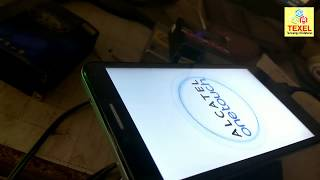 UMT software all frp open ,How to Umt ,all frp unlocking