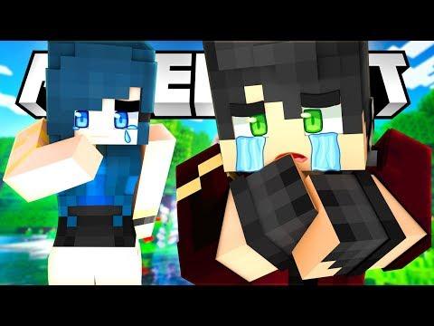 WE FOUND HIS SON!!   Krewcraft Minecraft Survival   Episode 28