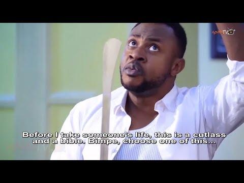 Ida Latest Yoruba Movie 2018 Drama Starring Odunlade Adekola | Ireti Osayemi | Eniola Ajao