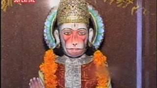 जल्दी आओ पवन कुमार    Latest Popular Bhajan    By Best Of Narender Kausik