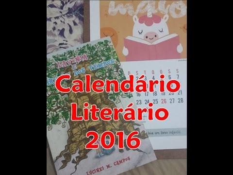 Desafio do Calendário Literário - Maio/2016 - Lavínia e a Árvore dos Tempos