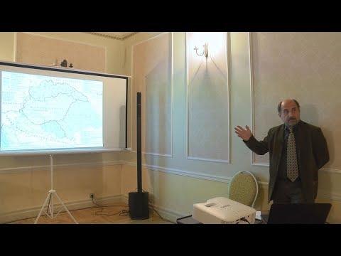 Vízizene - Mindentudás Zeneszalon: Kodály-lájk - video preview image
