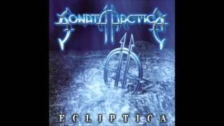Sonata Arctica   Ecliptica   10   Distruction Preventer