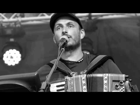 Gipfel Gaudi -  live aus dem Festzelt  Rosenfest Steinfurt