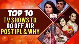 This week TRP Chart 10/05/2018 by SBS | BARC TRP RATING