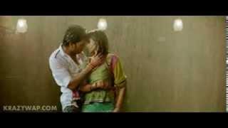 DJ zakir Piya O Re Piya Tere Naal Love Ho Gaya