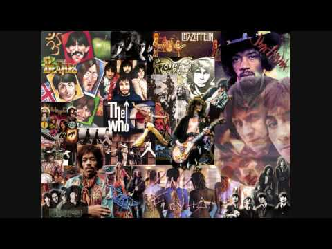 雷神索爾3的預告音樂戰歌主題曲『 Immigrant Song 』 by Led Zeppelin