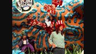 Jellyfish - I Wanna Stay Home.wmv