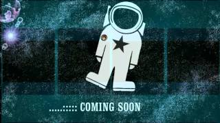 Promo Video 02 - DB Blackstar.it - Coming Soon