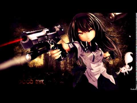 Nightcore - Rock'N Roll - Skrillex
