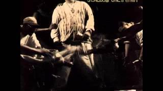 Fat Joe - Success (Instrumental)