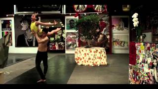 Walk Off The Earth - Rule The World (Contemporary Dance)
