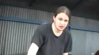 Video 1.officiální videoklip