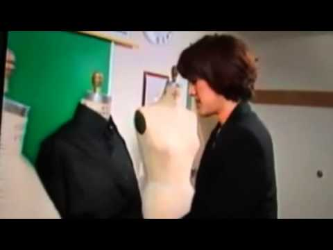 Sizing in the Fashion Industry FOX 13 News