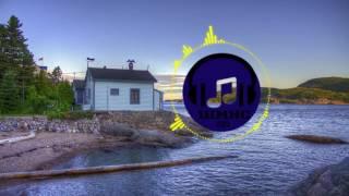 Gambar cover Zelda - Lost Woods (GFM Trap Remix) (1 Hour Loop)