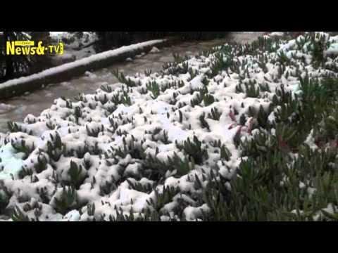 Sanatorio per il trattamento dei giunti in Chuvashia