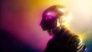Avicii x Daft Punk - Dear Boy (Dave Edwards Remix)