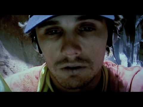 127 Hours | trailer 2 US (2010) Danny Boyle