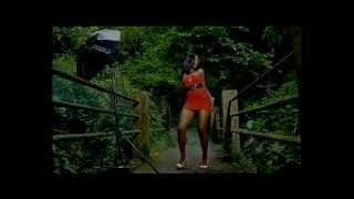Solid Star Ft 2Face - One in a Million [Official Video]