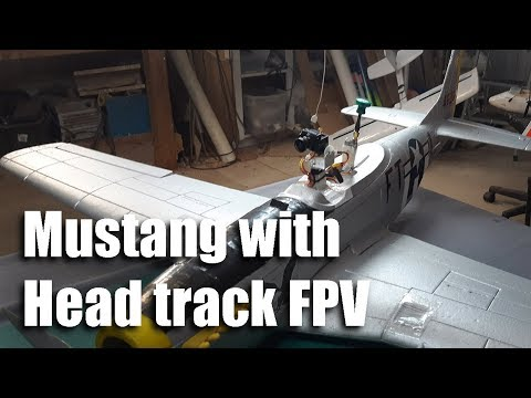 p51-mustang-head-tracking-fpv