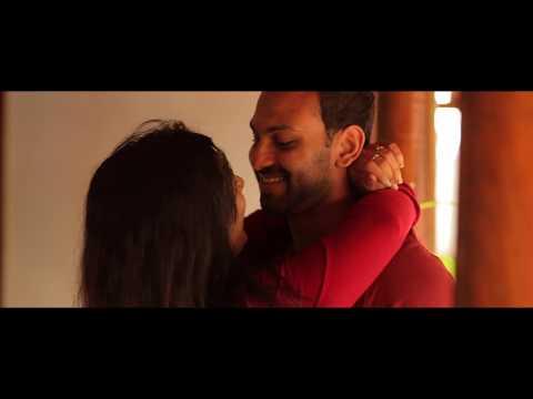 Niddhi & Anish Wedding Highlights 2017