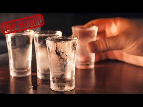 Le codage anonyme de la dépendance alcoolisée