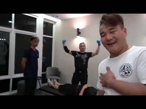 Chris Leong Channel YouTube videos - Vidpler com