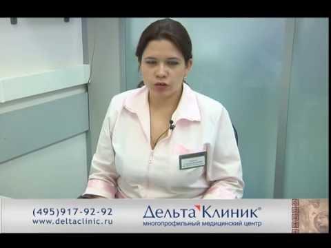 Яндекс аденома предстательной железы