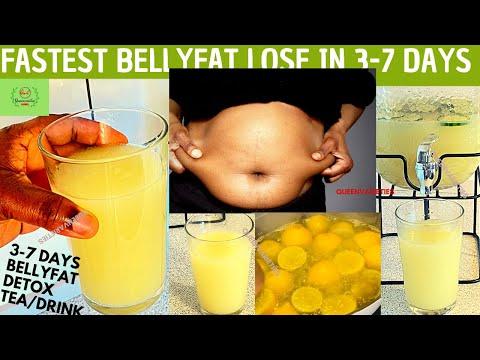 Hellofresh face să pierzi în greutate