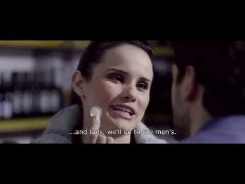 Videobook Actric Mairen Muñoz