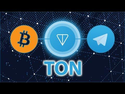 mp4 Crypto Telegram, download Crypto Telegram video klip Crypto Telegram