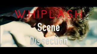 Whiplash - Scene Breakdown, Analysis & Comparison - Video Youtube