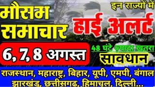 Awesome Gyan Hindi - Favorite Videos