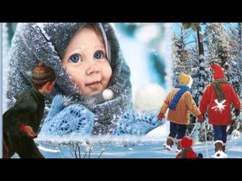 """группа ДИЛИЖАНС """" Новогодняя """" -- Новый Год к Нам Спешит ...Так Давай Не Скучай ...!!!"""