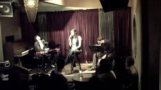 Rush Ferras Cover   performed at Room 5  HD