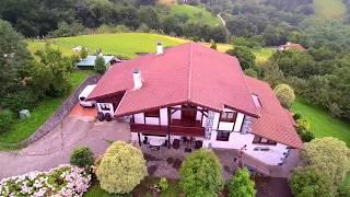 Video del alojamiento Olazi