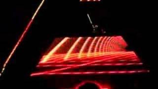Daft Punk - Aerodynamic Beats