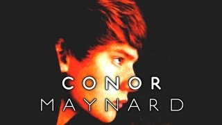 Conor Maynard Covers | Ne-Yo - Beautiful Monster