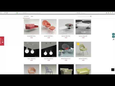Families/library/furniture все видео по тэгу на igrovoetv online