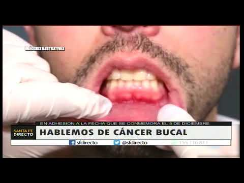 Cancer de pancreas biodescodificacion