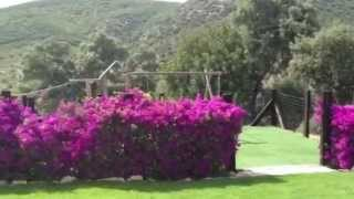 Video del alojamiento El Puerto Del Timon