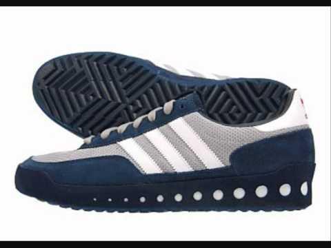 mp4 Adidas Training Pt 70s, download Adidas Training Pt 70s video klip Adidas Training Pt 70s