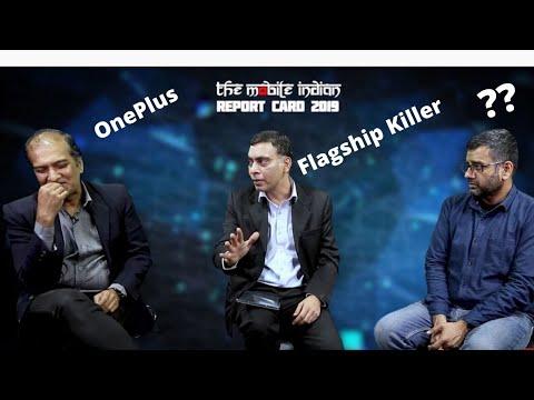 TMI Report 2019 - OnePlus